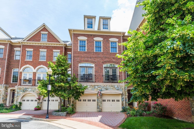 4 Bedrooms, Cameron Station Rental in Washington, DC for $4,100 - Photo 1