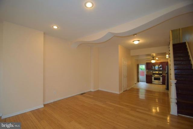3 Bedrooms, Point Breeze Rental in Philadelphia, PA for $1,950 - Photo 2