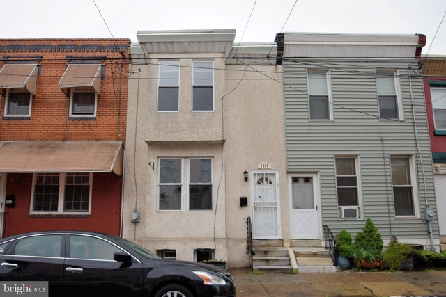 3 Bedrooms, Point Breeze Rental in Philadelphia, PA for $1,950 - Photo 1
