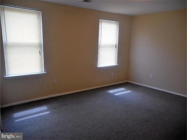 1 Bedroom, Northern Liberties - Fishtown Rental in Philadelphia, PA for $1,195 - Photo 2