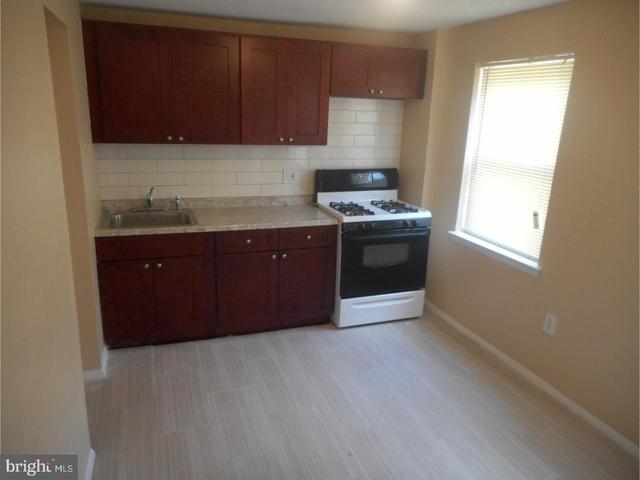 1 Bedroom, Northern Liberties - Fishtown Rental in Philadelphia, PA for $1,195 - Photo 1