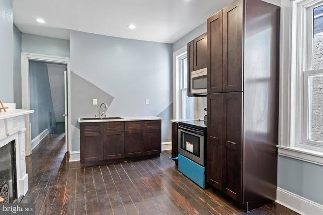 3 Bedrooms, North Philadelphia West Rental in Philadelphia, PA for $1,700 - Photo 2