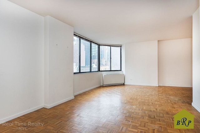 Studio, Turtle Bay Rental in NYC for $3,500 - Photo 2