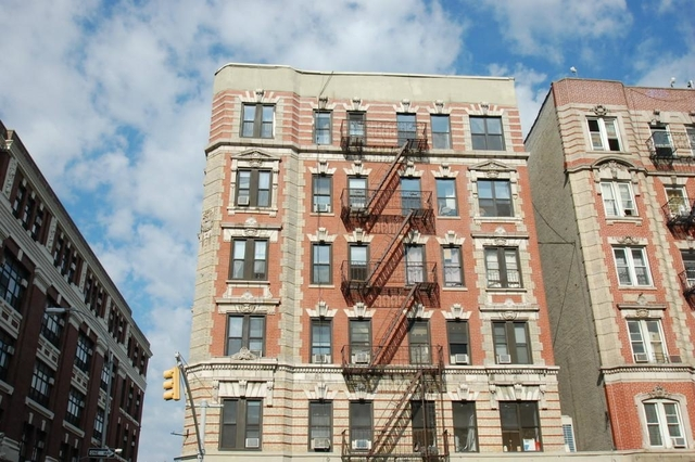 3 Bedrooms, Lower East Side Rental in NYC for $3,949 - Photo 1