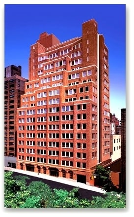 Studio, Upper East Side Rental in NYC for $3,400 - Photo 1