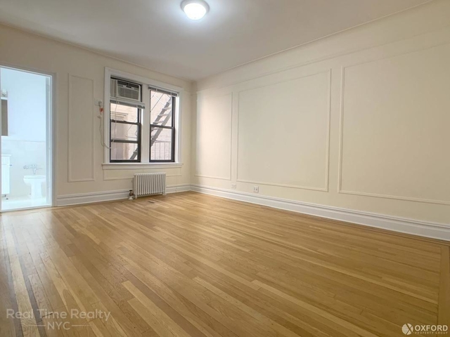 Studio, Turtle Bay Rental in NYC for $2,350 - Photo 2