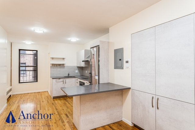 1 Bedroom, East Harlem Rental in NYC for $2,995 - Photo 1