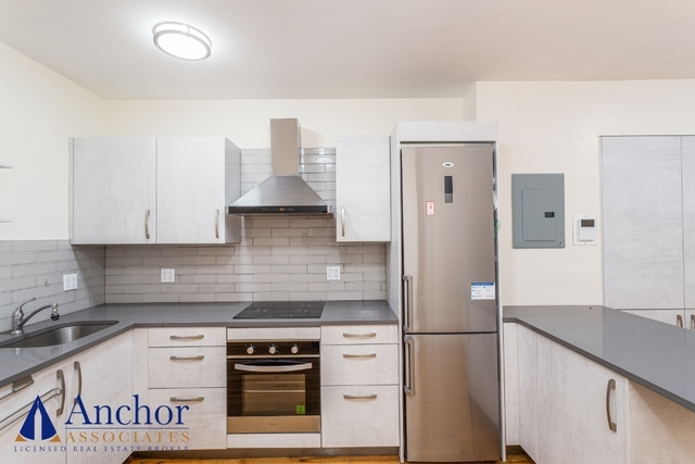 1 Bedroom, East Harlem Rental in NYC for $2,995 - Photo 2