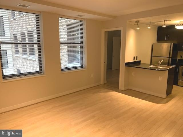2 Bedrooms, Downtown - Penn Quarter - Chinatown Rental in Washington, DC for $3,400 - Photo 1