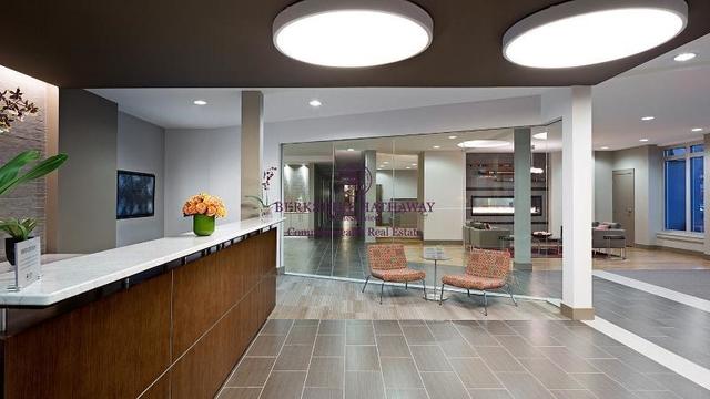 1 Bedroom, Cambridge Highlands Rental in Boston, MA for $2,700 - Photo 1