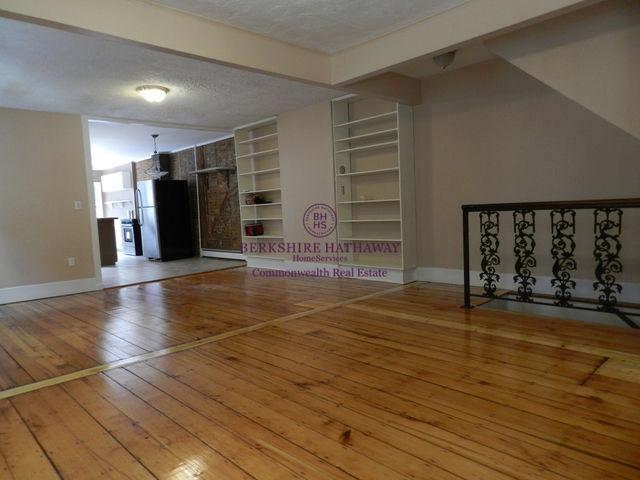 2 Bedrooms, Cambridgeport Rental in Boston, MA for $2,950 - Photo 2