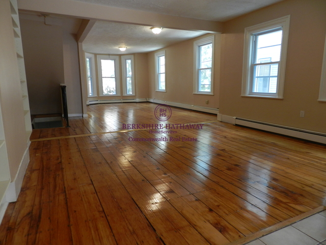 2 Bedrooms, Cambridgeport Rental in Boston, MA for $2,950 - Photo 1