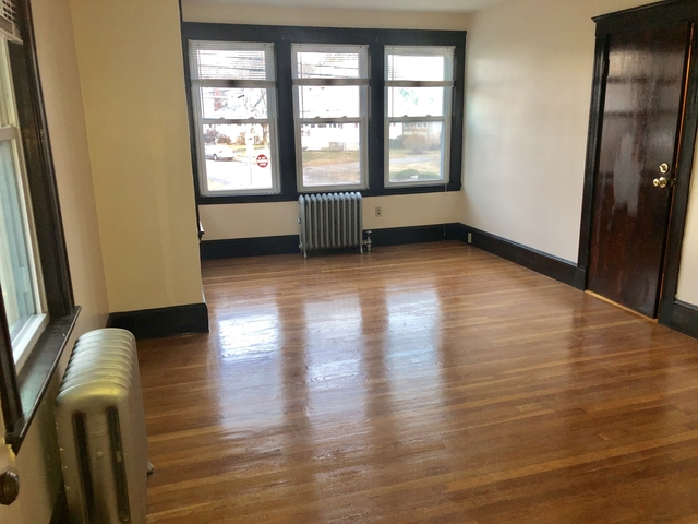 2 Bedrooms, South Quincy Rental in Boston, MA for $1,895 - Photo 1