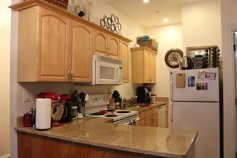 1 Bedroom, Back Bay East Rental in Boston, MA for $3,000 - Photo 1