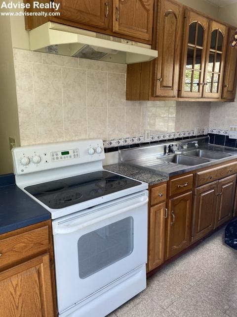 1 Bedroom, Washington Park Rental in Boston, MA for $1,800 - Photo 1