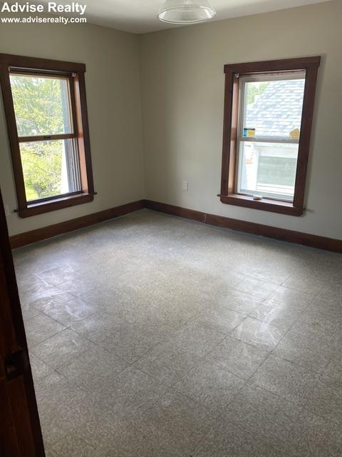 1 Bedroom, Washington Park Rental in Boston, MA for $1,800 - Photo 2