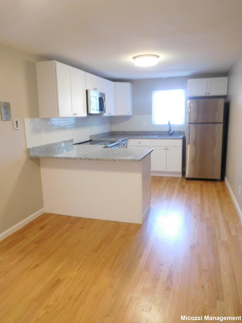 1 Bedroom, South Side Rental in Boston, MA for $2,095 - Photo 2