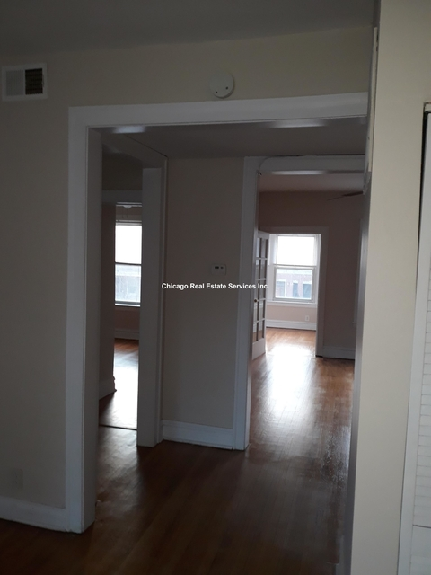 2 Bedrooms, Ravenswood Gardens Rental in Chicago, IL for $1,595 - Photo 2