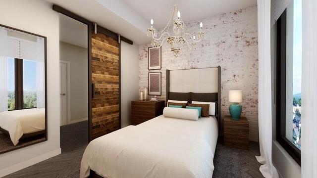 1 Bedroom, Ashmont Rental in Boston, MA for $2,350 - Photo 1