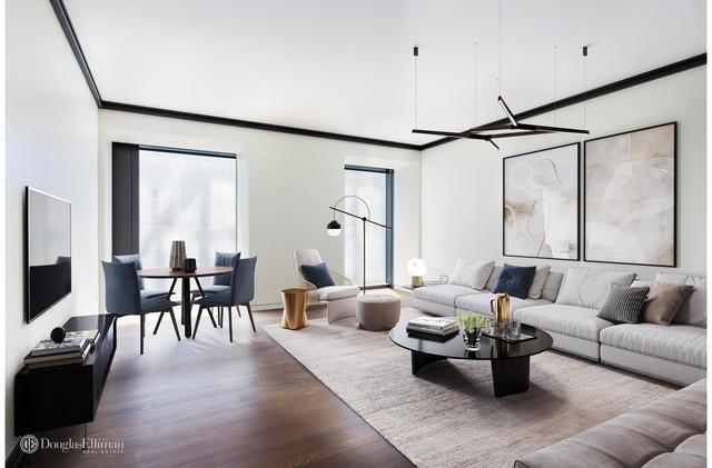 1 Bedroom, Midtown East Rental in NYC for $8,500 - Photo 1