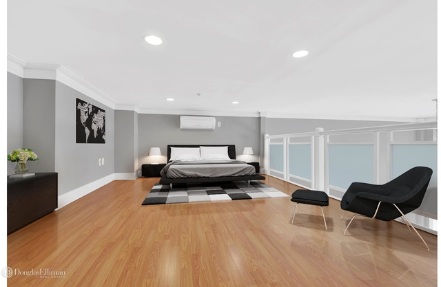 2 Bedrooms, Greenpoint Rental in NYC for $3,150 - Photo 2