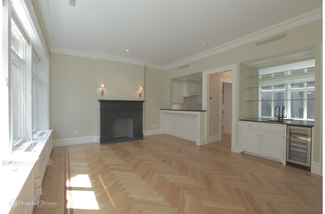 4 Bedrooms, East Village Rental in NYC for $15,995 - Photo 1