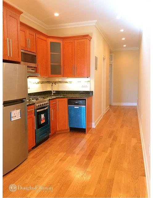 2 Bedrooms, Carroll Gardens Rental in NYC for $3,200 - Photo 2
