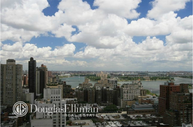 1 Bedroom, Yorkville Rental in NYC for $3,020 - Photo 2