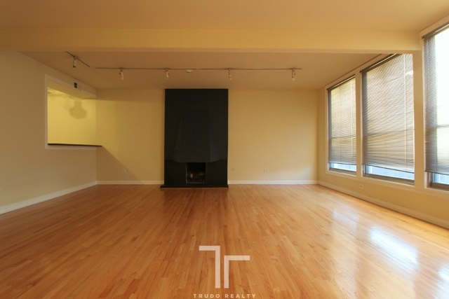 1 Bedroom, Gold Coast Rental in Chicago, IL for $2,010 - Photo 2