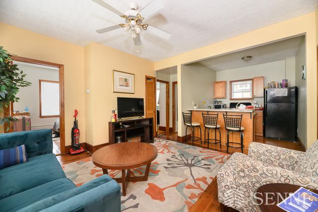3 Bedrooms, Wellington - Harrington Rental in Boston, MA for $3,500 - Photo 1