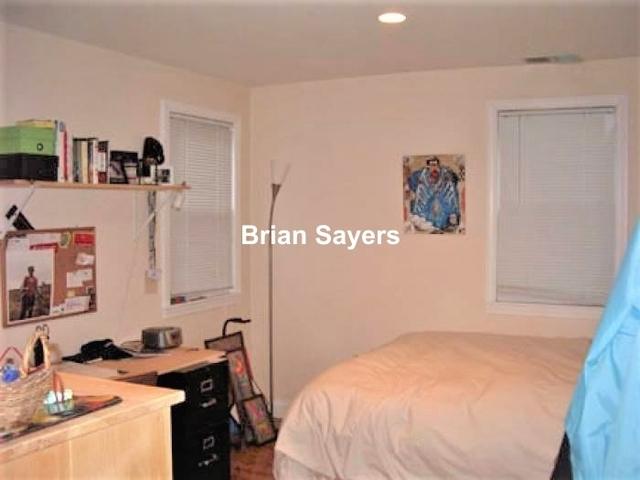 2 Bedrooms, North Allston Rental in Boston, MA for $2,400 - Photo 2