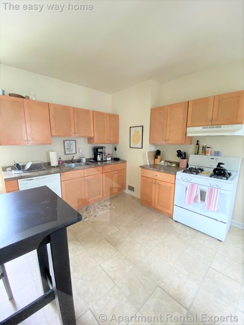 3 Bedrooms, Winter Hill Rental in Boston, MA for $2,700 - Photo 1