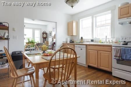 3 Bedrooms, Inman Square Rental in Boston, MA for $3,600 - Photo 1