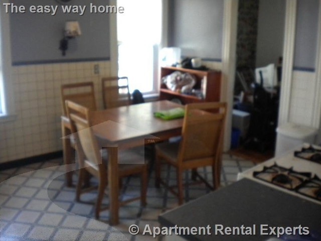 5 Bedrooms, Spring Hill Rental in Boston, MA for $5,000 - Photo 1