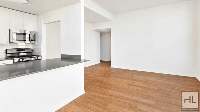 1 Bedroom, Murray Hill Rental in NYC for $4,231 - Photo 2