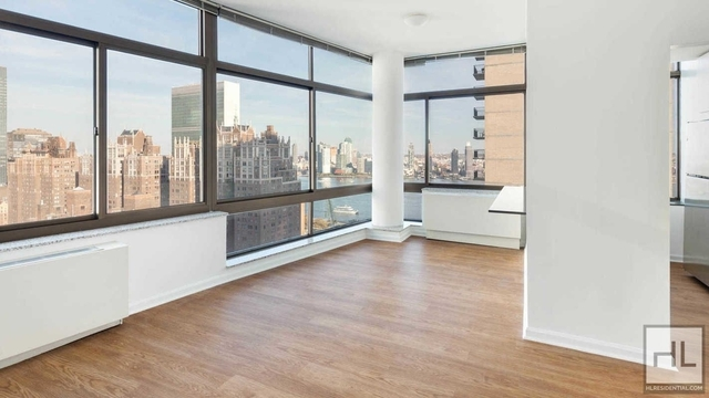 1 Bedroom, Murray Hill Rental in NYC for $4,231 - Photo 1