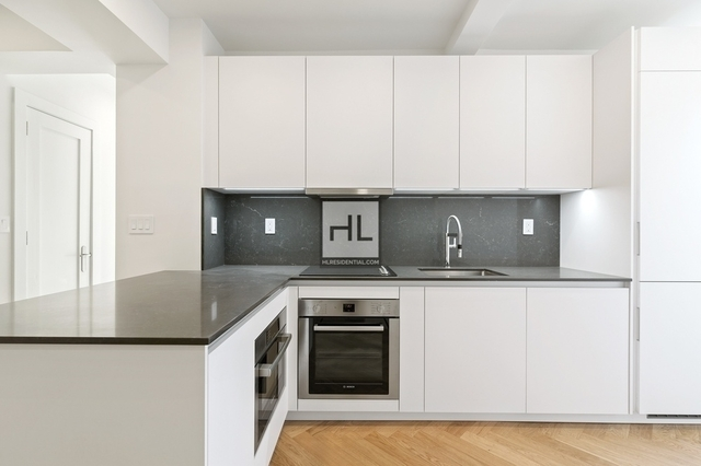 2 Bedrooms, Gramercy Park Rental in NYC for $5,075 - Photo 1
