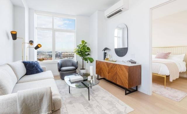 1 Bedroom, Flatbush Rental in NYC for $3,100 - Photo 2