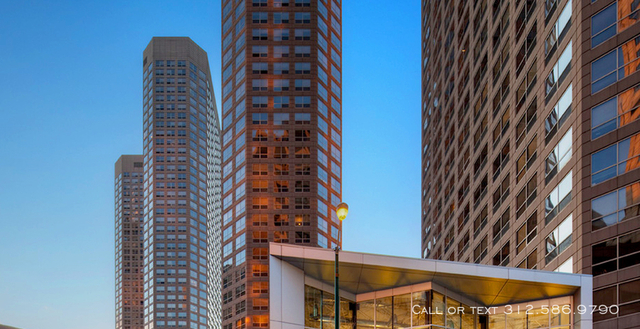 2 Bedrooms, West Loop Rental in Chicago, IL for $2,515 - Photo 2