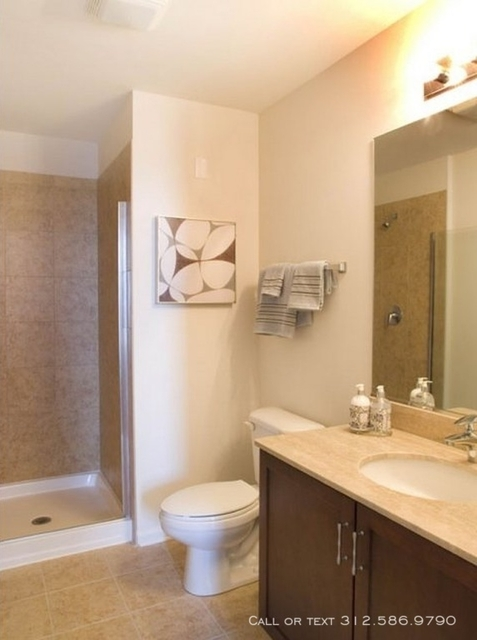 1 Bedroom, South Loop Rental in Chicago, IL for $1,977 - Photo 1
