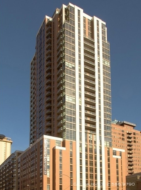 1 Bedroom, South Loop Rental in Chicago, IL for $1,977 - Photo 2