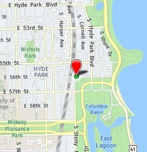 2 Bedrooms, East Hyde Park Rental in Chicago, IL for $4,315 - Photo 1