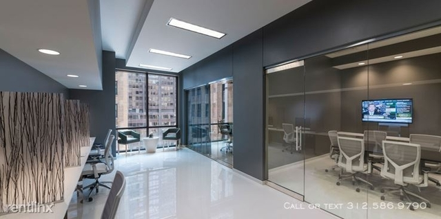 2 Bedrooms, The Loop Rental in Chicago, IL for $3,338 - Photo 2