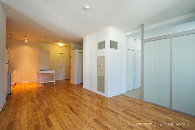 Studio, The Loop Rental in Chicago, IL for $1,755 - Photo 1