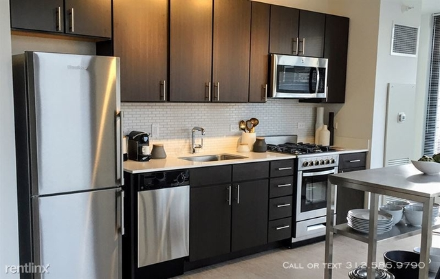 3 Bedrooms, River North Rental in Chicago, IL for $5,959 - Photo 2