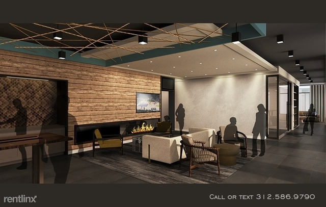 1 Bedroom, River North Rental in Chicago, IL for $2,329 - Photo 1