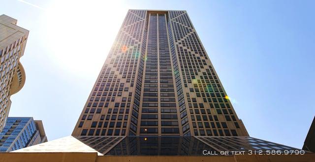 Studio, Gold Coast Rental in Chicago, IL for $1,695 - Photo 2