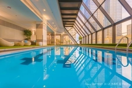1 Bedroom, Gold Coast Rental in Chicago, IL for $2,115 - Photo 1