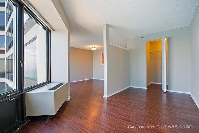 Studio, Gold Coast Rental in Chicago, IL for $1,635 - Photo 1