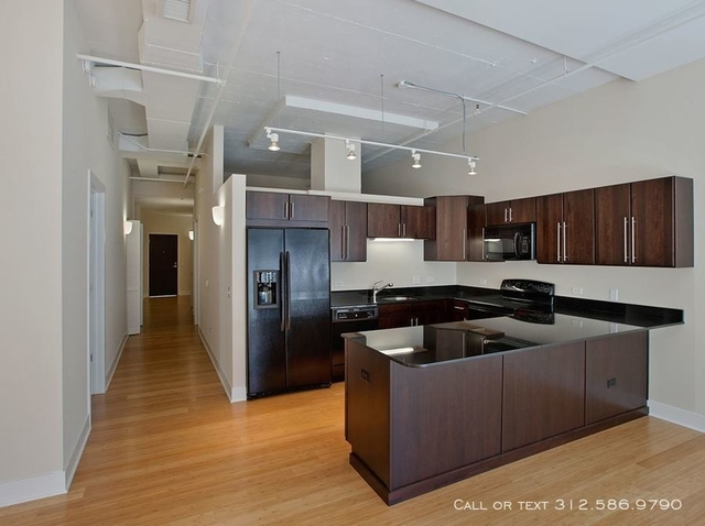 1 Bedroom, Gold Coast Rental in Chicago, IL for $2,135 - Photo 2